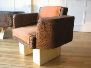 eco-furniture