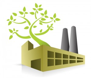 eco-manufacturing